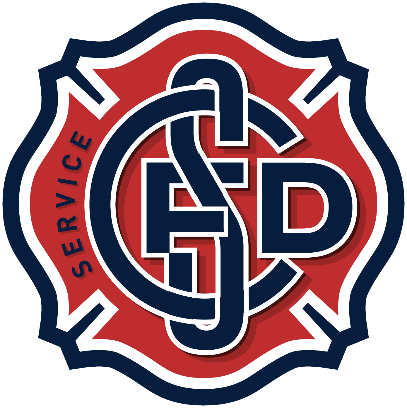 Free Chicago Fire Logo Png, Download Free Clip Art, Free.