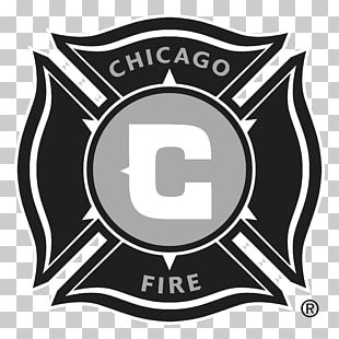 18 Chicago Fire Soccer Club PNG cliparts for free download.