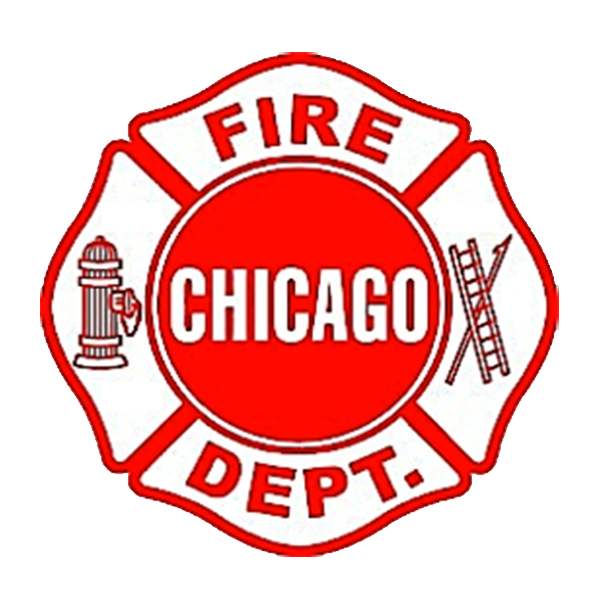 Chicago Fire Department Png & Free Chicago Fire Department.