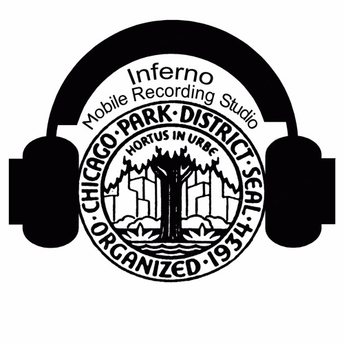 Inferno (Chicago Park District)\'s stream on SoundCloud.