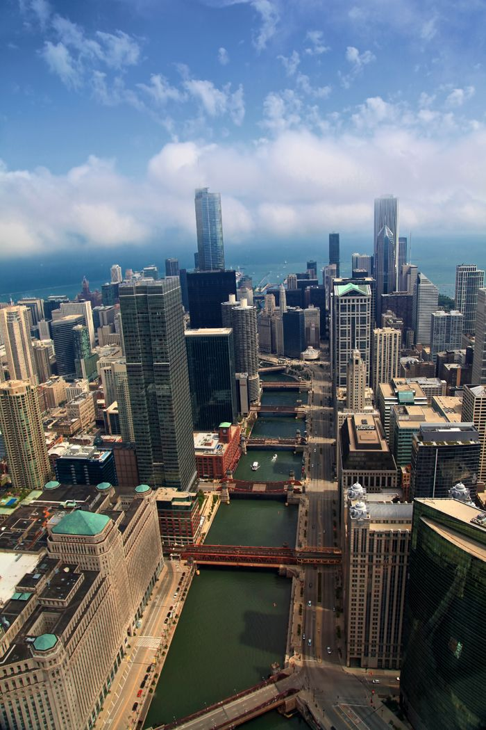 1000+ ideas about Chicago River on Pinterest.