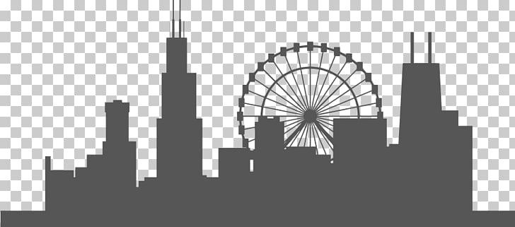 Chicago Skyline Social media Bag Zazzle , medical billing.