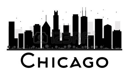 Chicago clipart - Clipground