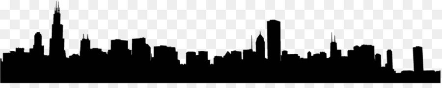 Chicago Skyline Png (113+ images in Collection) Page 3.