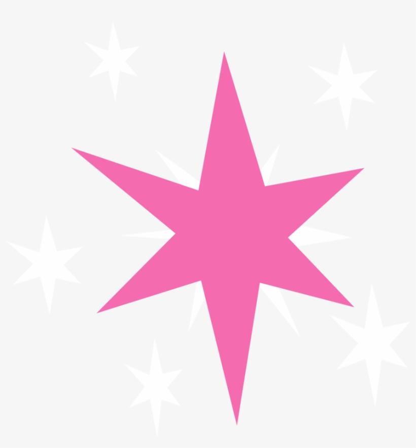 Sparkle Clipart Pink Sparkles.