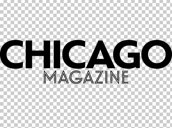 Chicago Tribune Magazine Publishing Tronc PNG, Clipart, Brand.