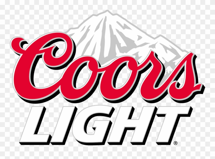 Chicago Blackhawks Chicago White Sox Coors Light.