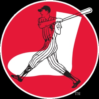 1000+ images about Chicago White Sox on Pinterest.