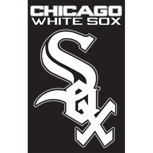 Chicago white sox logo clip art.
