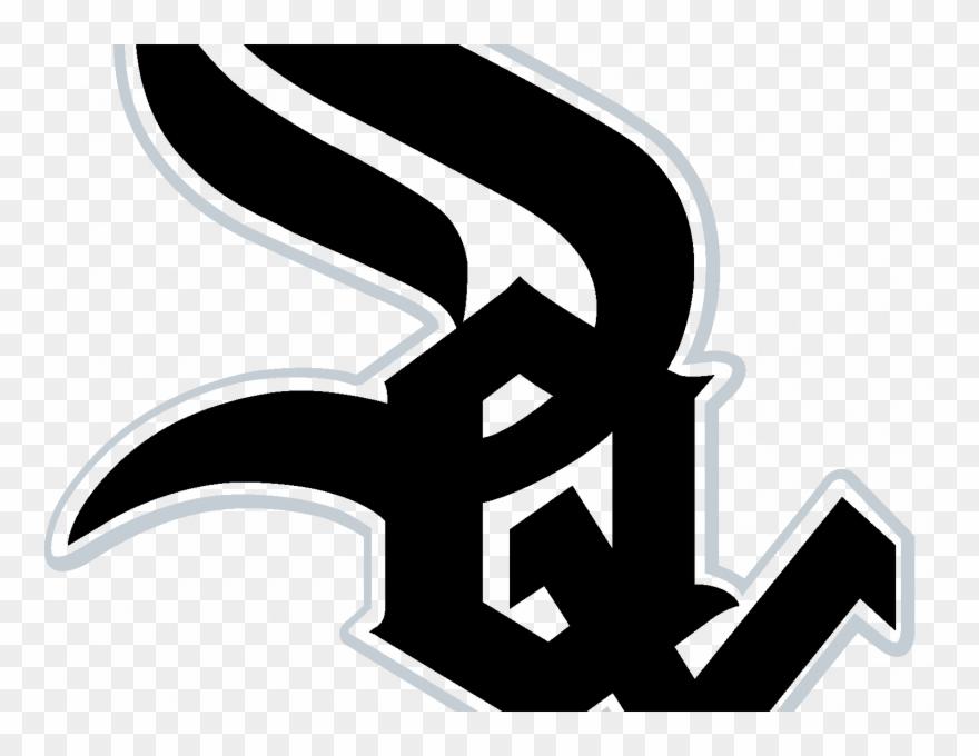 Download Cosy Chicago White Sox Logo Clip Art.