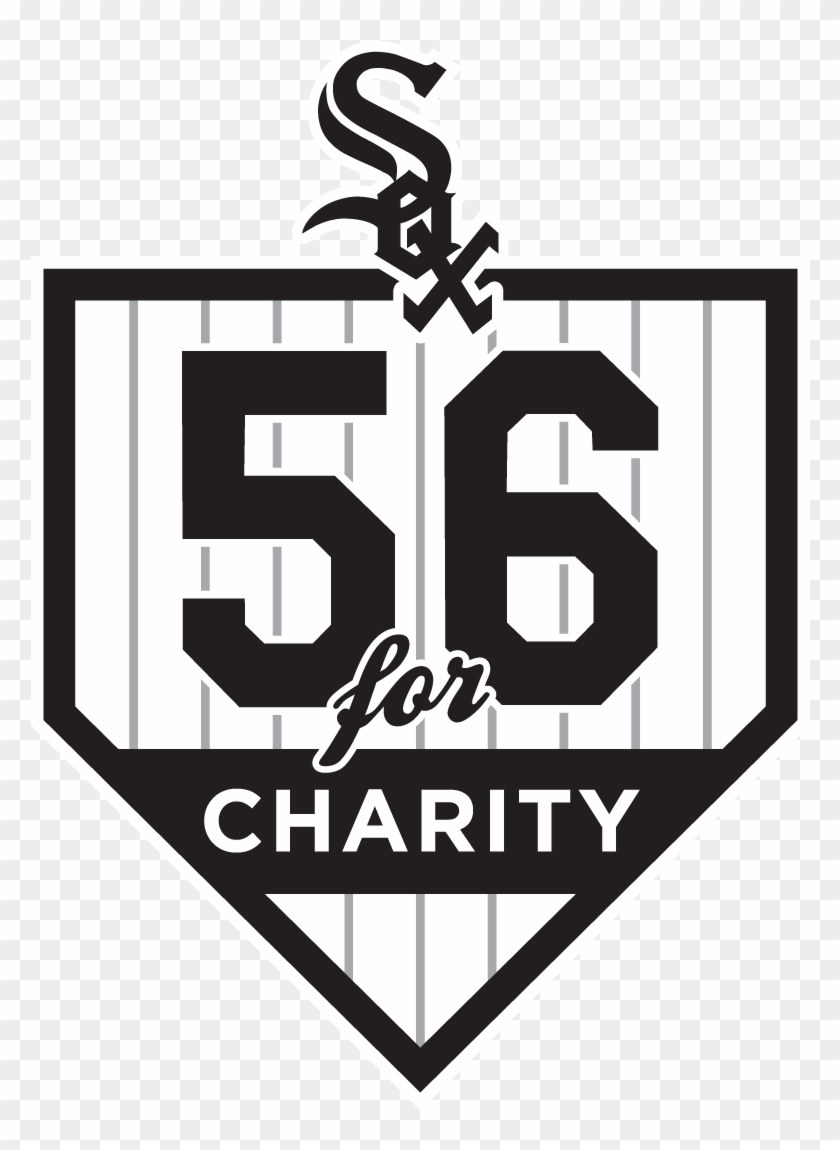 Chicago White Sox Logo Png Www Imgkid Com The Image.