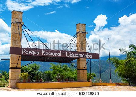 Holiday Santos Stock fotos, billeder til fri afbenyttelse og.