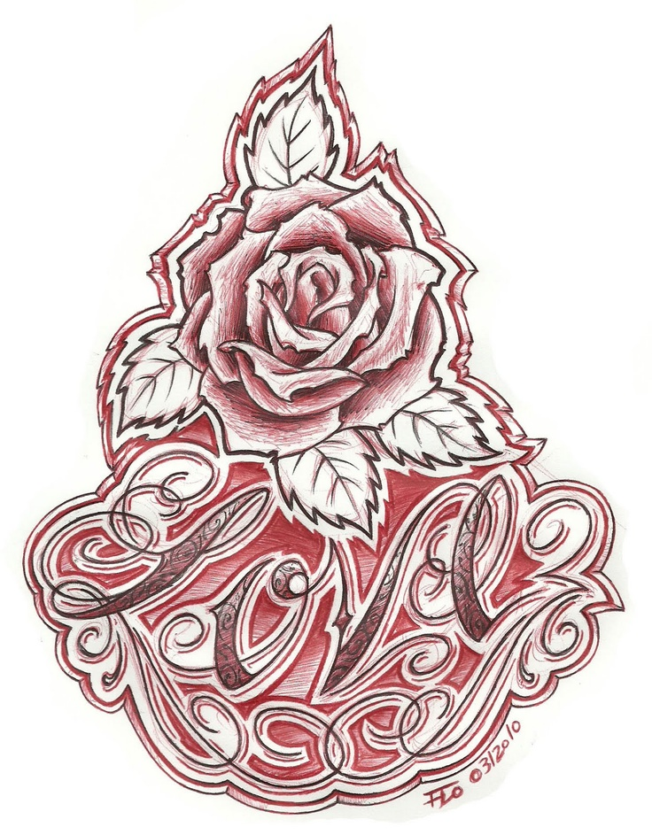 Chicana clipart clipart images gallery for free download.