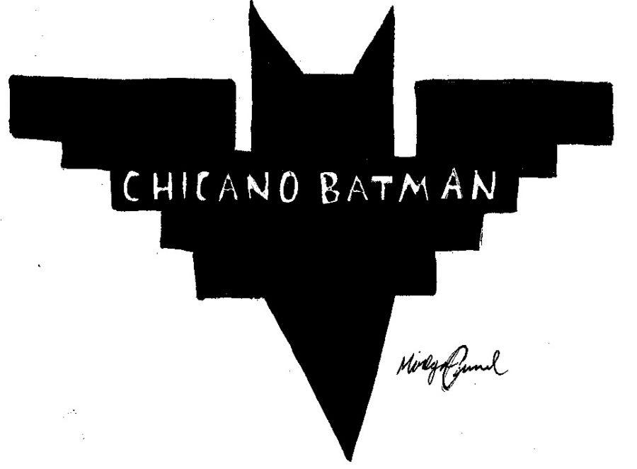 Top 10 Chicano Batman Songs.