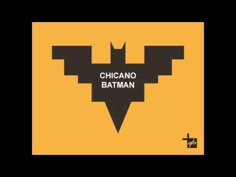 Chords for Itotiani By Chicano Batman.