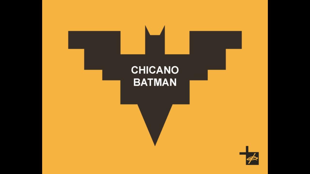 Itotiani By Chicano Batman.