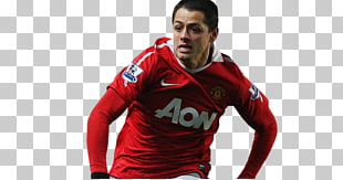 9 chicharito PNG cliparts for free download.