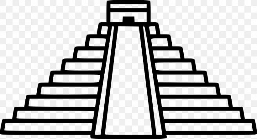 El Castillo, Chichen Itza Temple Itz.