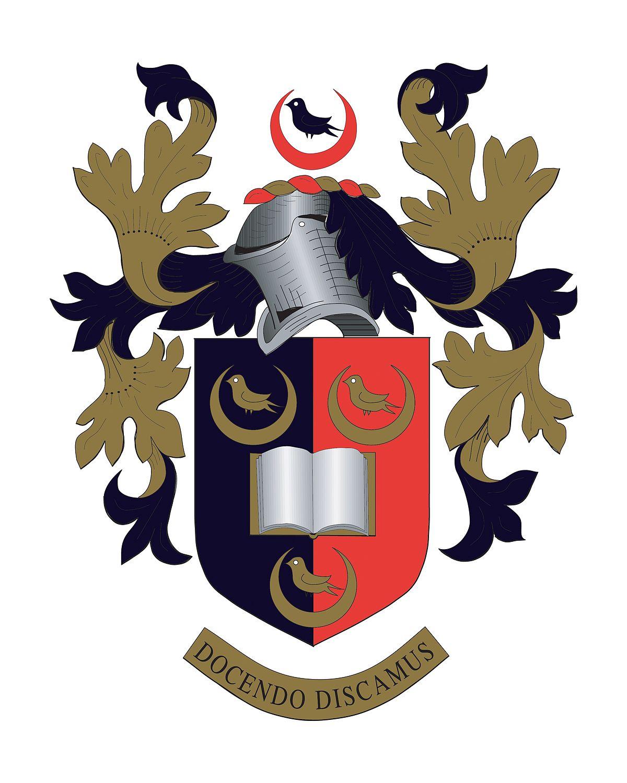 University of Chichester.
