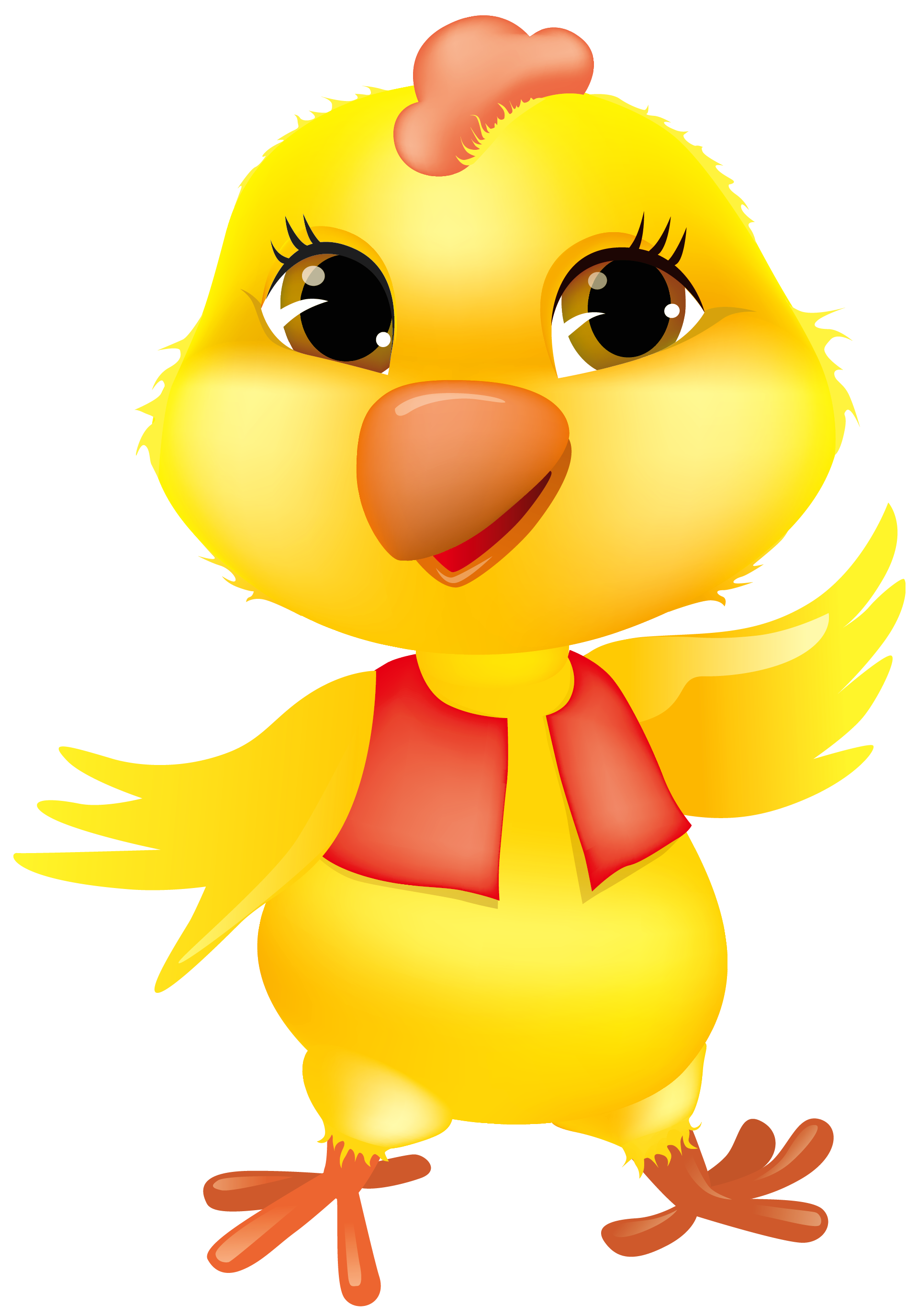 Free Chick Cliparts, Download Free Clip Art, Free Clip Art on.