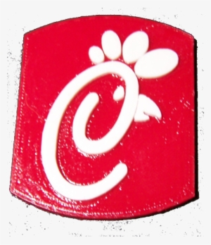Chick Fil A Logo PNG Images.