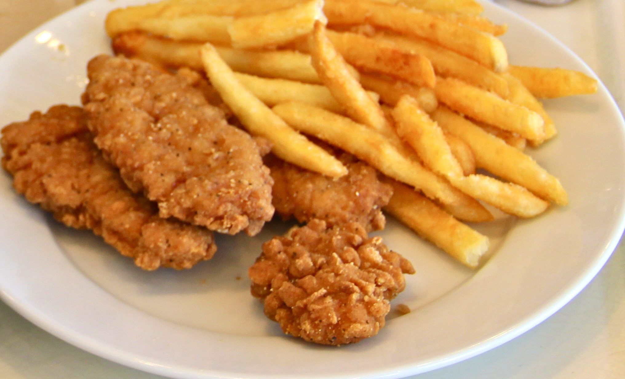 Free Cliparts Chicken Tenders, Download Free Clip Art, Free.
