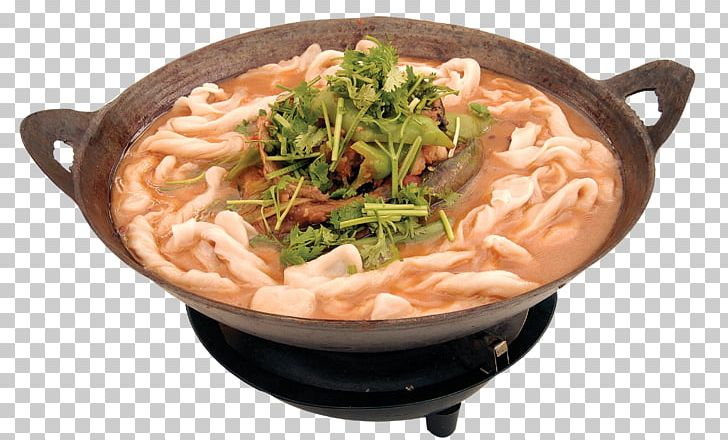 Laksa Chicken Mull Chicken Meat PNG, Clipart, Animals.