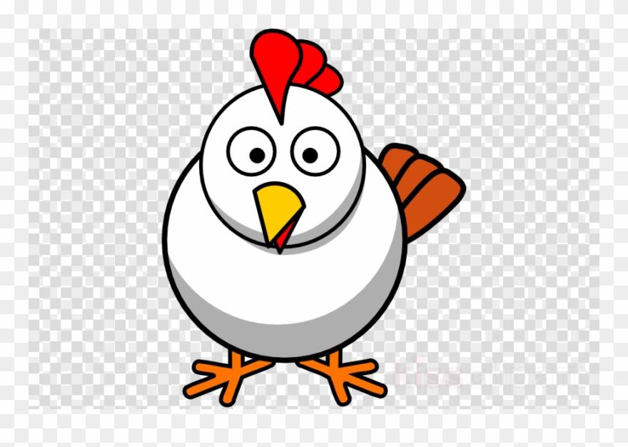 Chicken Png Clipart Fried Chicken Chicken Nugget Transparent Png.
