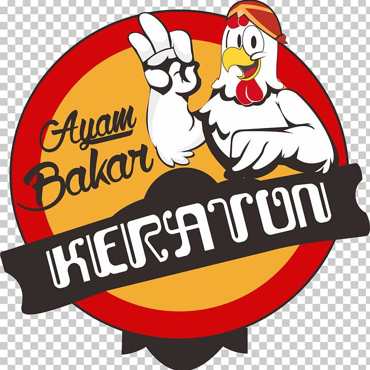 Fried Chicken Logo Rooster PNG, Clipart, Animals, Area.