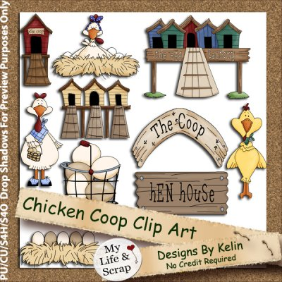 1000+ images about finleys chicken coop on Pinterest.