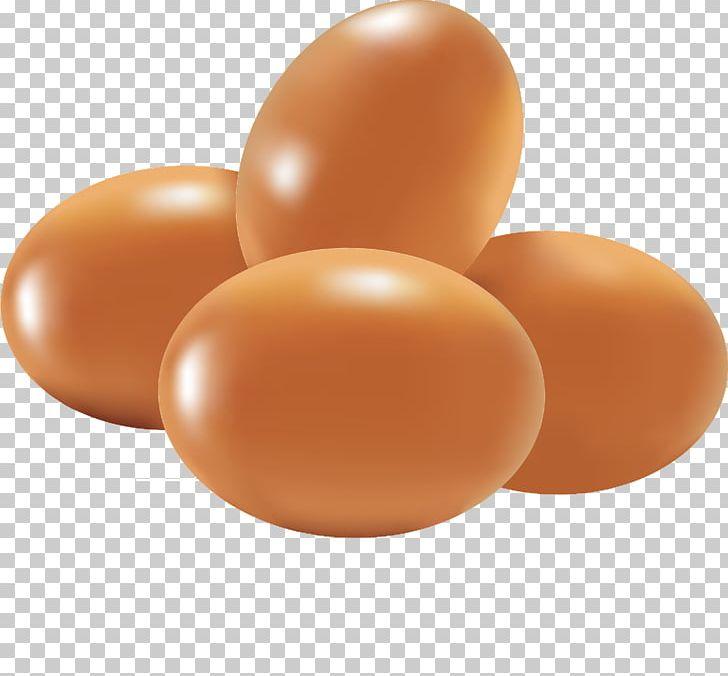 Chicken Egg Chicken Egg Food Eating PNG, Clipart, Balloon, Broken.
