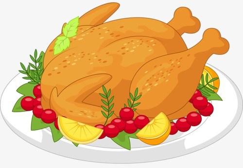 Chicken food clipart 5 » Clipart Portal.
