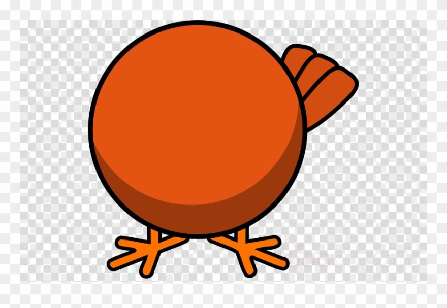Cartoon Chicken Clipart Chicken As Food Clip Art.