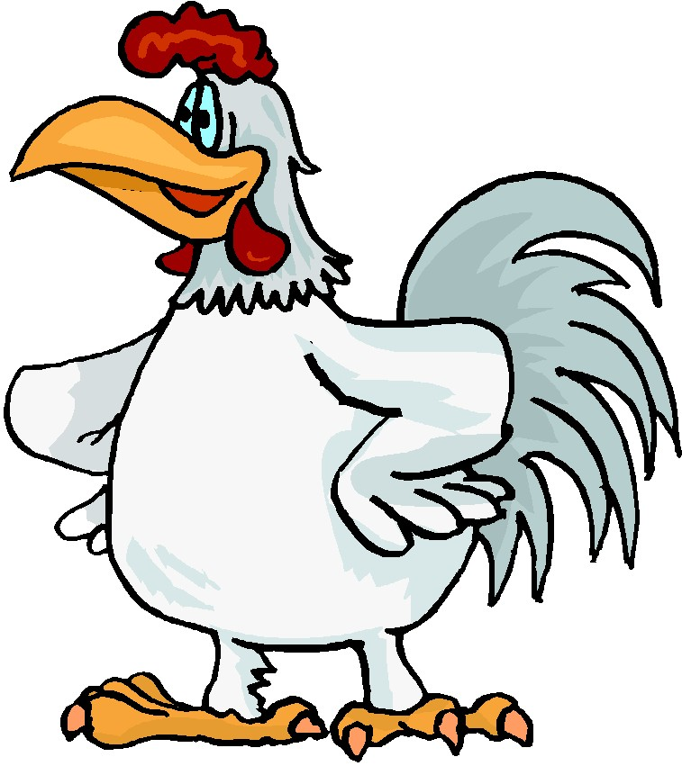 Free Chicken Images Free, Download Free Clip Art, Free Clip.