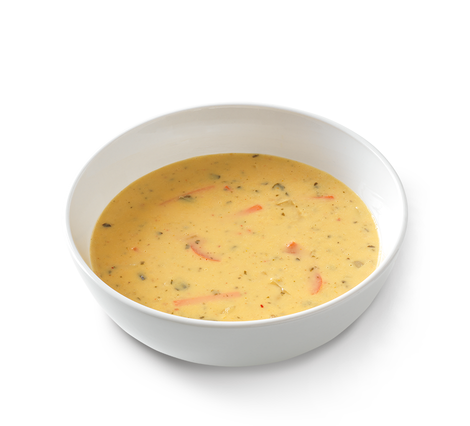 Chicken Noodle Soup Png Picture Black An #43992.