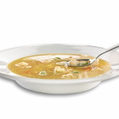 Result for chicken noodle soup png.