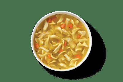 Menu ~ Noodles World Kitchen.