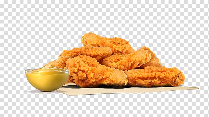 Chicken nugget Crispy fried chicken Fast food Pakora, fried chicken.