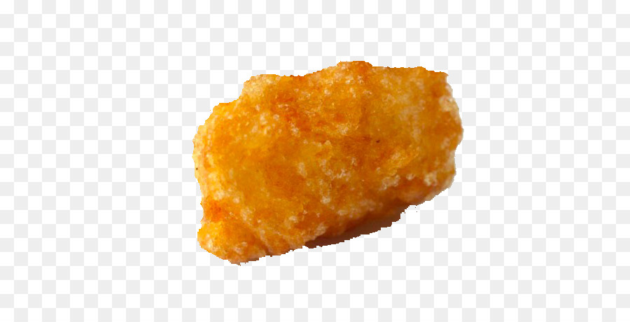 Chicken Nugget Png & Free Chicken Nugget.png Transparent Images.
