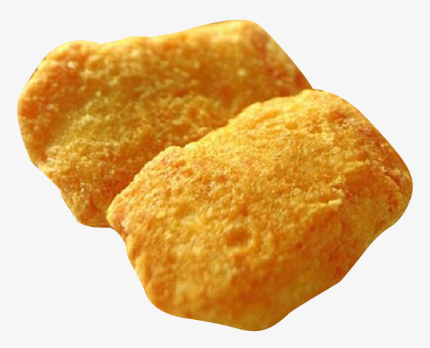 Chicken Nuggets Png & Free Chicken Nuggets.png Transparent Images.
