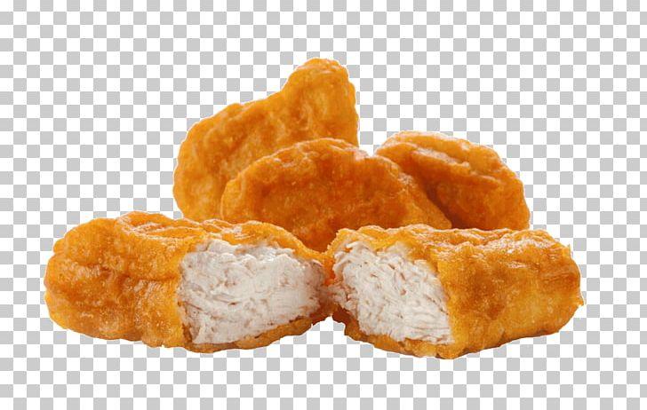 Chicken Nugget Chicken Fingers Fried Chicken Chicken Sandwich PNG.