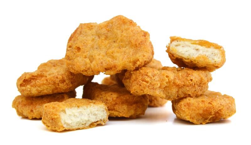 Download Free png Chicken Nuggets gallery. SONY.
