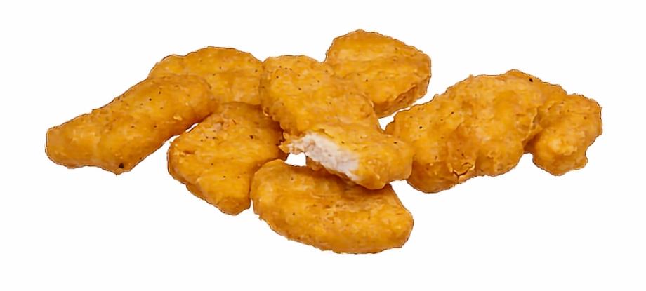 nugget #nuggets #sticker.