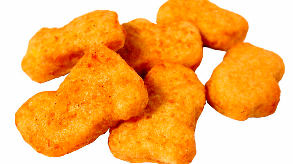 Chicken Nuggets Png (104+ images in Collection) Page 1.