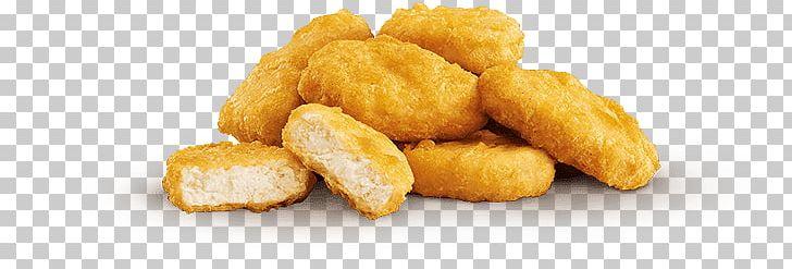 Burger King Chicken Nuggets McDonald's Chicken McNuggets Hamburger.