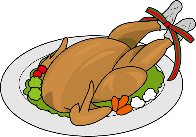 Free Chicken Plate Cliparts, Download Free Clip Art, Free Clip Art.