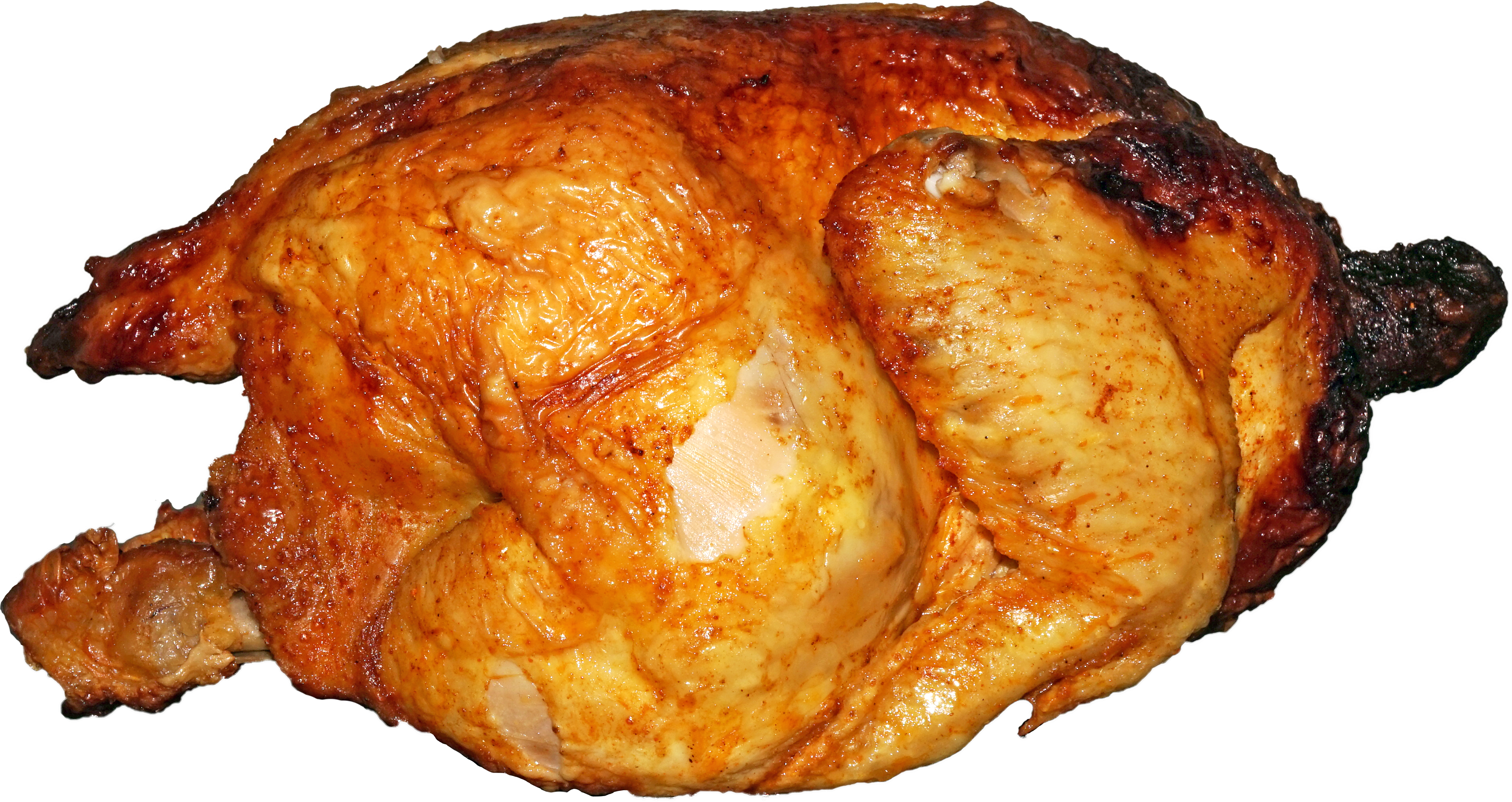 File:Chicken.png.