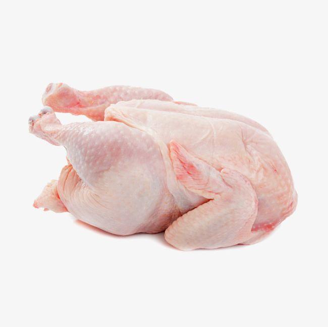Fresh Whole Chicken PNG, Clipart, Chicken, Chicken Clipart, Chicken.
