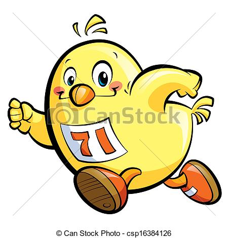 Chicken run Illustrations and Clipart. 169 Chicken run royalty.