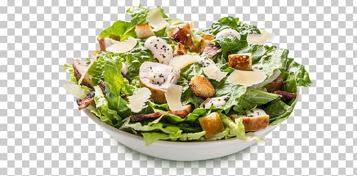 Caesar Salad Stuffing Barbecue Chicken Chicken Salad PNG, Clipart.